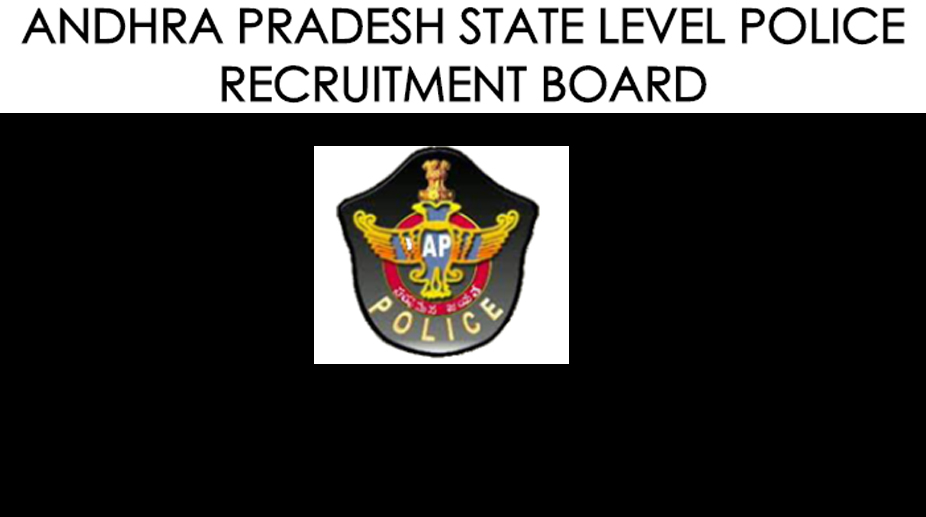 Andhra Pradesh Police Si Recruitment Exam 2017 Admit Card To Be