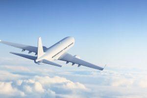 World's longest flight lands in New Zealand