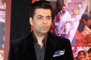 Karan Johar to produce Abhishek Varman's next