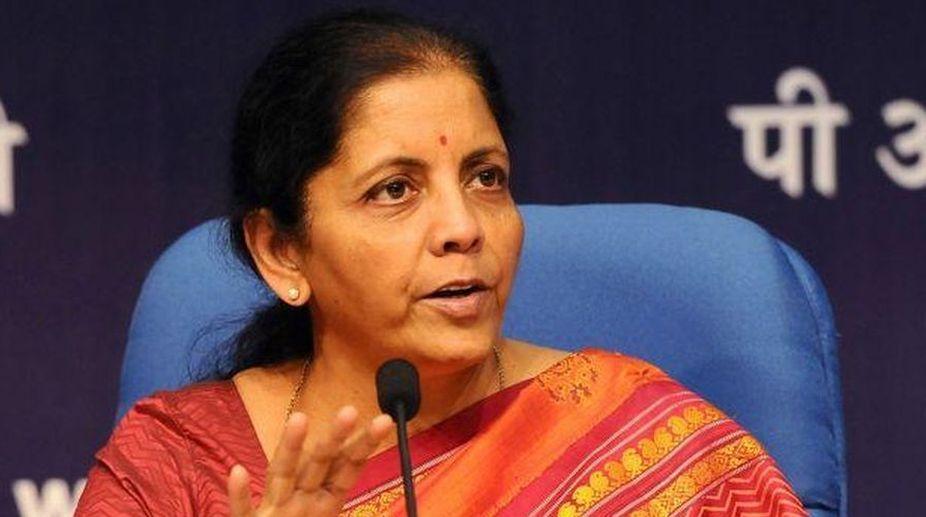 Coimbatore, Defence Minister Nirmala Sitharaman, Tamil Nadu
