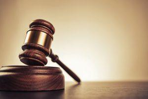 Court order on CBI plea in Chautala's DA case on February 9