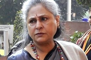 Salman Khan's conviction: Jaya Bachchan comes out in actor's support