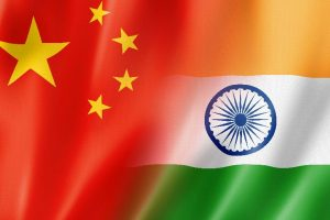 Ties with India now see progress, says China