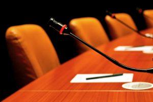 Arab foreign ministers urgent meeting on Jerusalem postponed