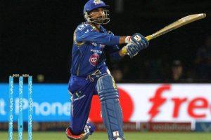 Harbhajan to lead North Zone in Mushtaq Ali T20 tourney