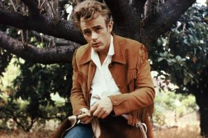 Birthday Special: James Dean- The cultural icon
