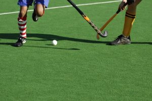 India A teams depart for Australian Hockey League