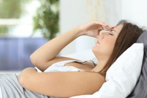 Home remedies to treat headache