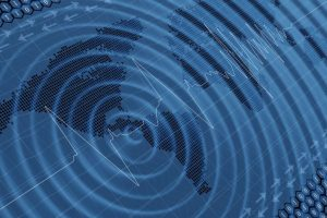 Moderate quake strikes New Zealand