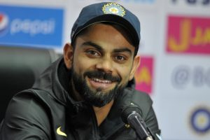Ajinkya Rahane will start, not Karun Nair: Virat Kohli