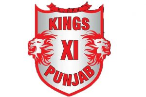 Satish Menon new Kings XI Punjab CEO