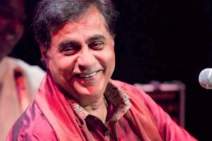 Remembering Jagjit Singh with his soul-stirring songs on his birthday