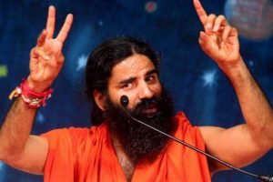 I have no political dreams, says Baba Ramdev
