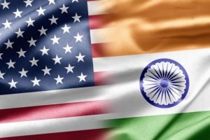 US lawmakers in India to discuss eco, security issues