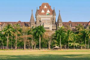 HC raps Maharashtra govt over delay in serving warrants, summons