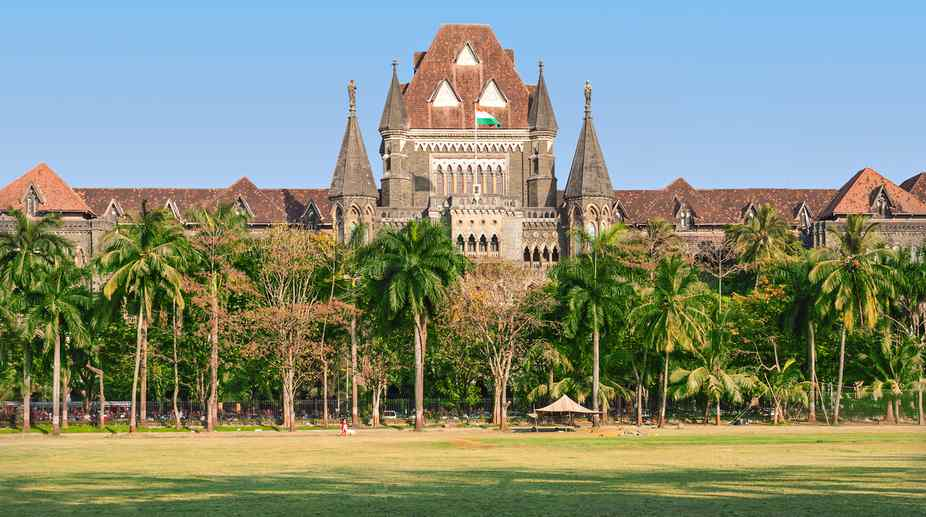 Mumbai, Maharashtra, summons, governemnt, Bombay High Court