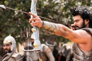 'Baahubali 2' becomes a case study at IIM