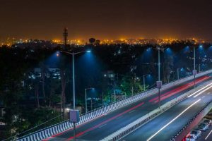 'Real-time traffic updates through radio on NH soon'