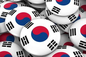 South Korean Foreign Ministry plans to upgrade cybersecurity measures