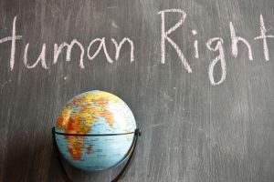 Need human rights panel in Nagaland, says NHRC