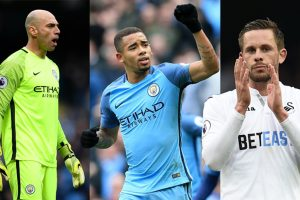 Fantasy Premier League Pundit Picks: Gameweek 25
