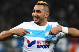 Feel liberated after scoring first Marseille goal: Dimitri Payet