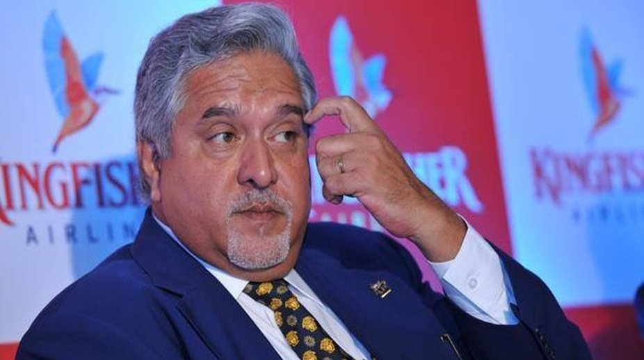 Obvious Indian Banks Broke Rules in Vijay Mallya Case, Says UK Judge