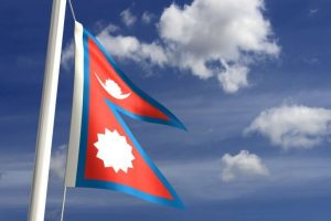 Nepal signs agreement with US to get grant worth $500 m