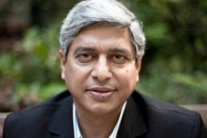 Gopal Baglay is new MEA spokesperson