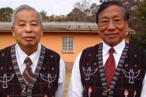 Manipur game-plan