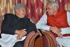 Guru Ravidass preached universal brotherhood: Himachal Governor