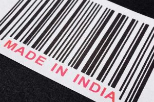 Made in India exhibition to be held in Kuwait