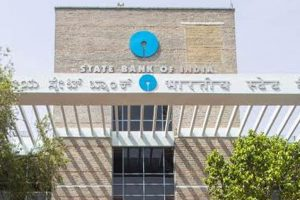 SBI may reduce workforce by nearly 10% by 2019, says MD Rajnish Kumar
