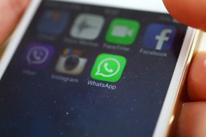 'WhatsApp policies too weak to protect users from surveillance'