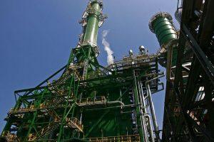 Sri Lanka opens its first hybrid power plant