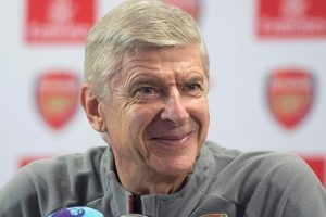 Will continue to manage next season: Wenger