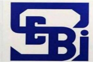 SEBI eases FPI norms; allows listing of security receipts by ARCs