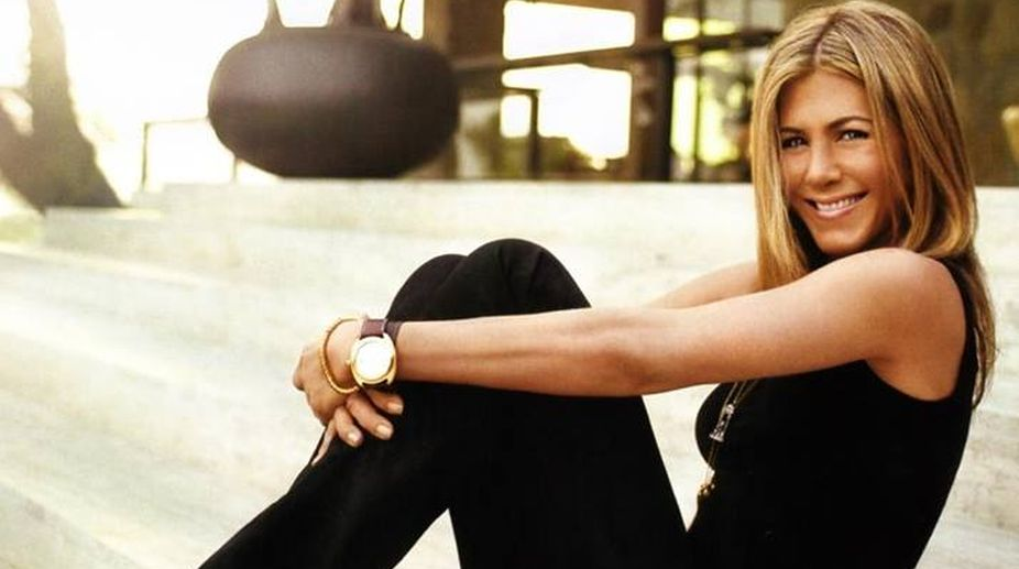 Birthday Special: Jennifer Aniston- Queen of all hearts