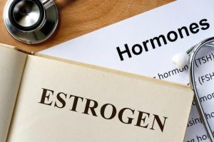 Hormone Replacement Therapy for early menopause symptoms