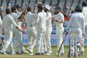 Hyderabad Test, Day 3: Bangladesh suffer early jolts