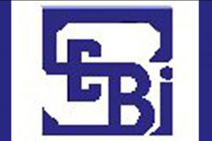 Sebi chief Tyagi takes inclusive path for market reforms