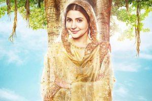 Anushka Sharma's 'Phillauri' goes under CBFC's knife
