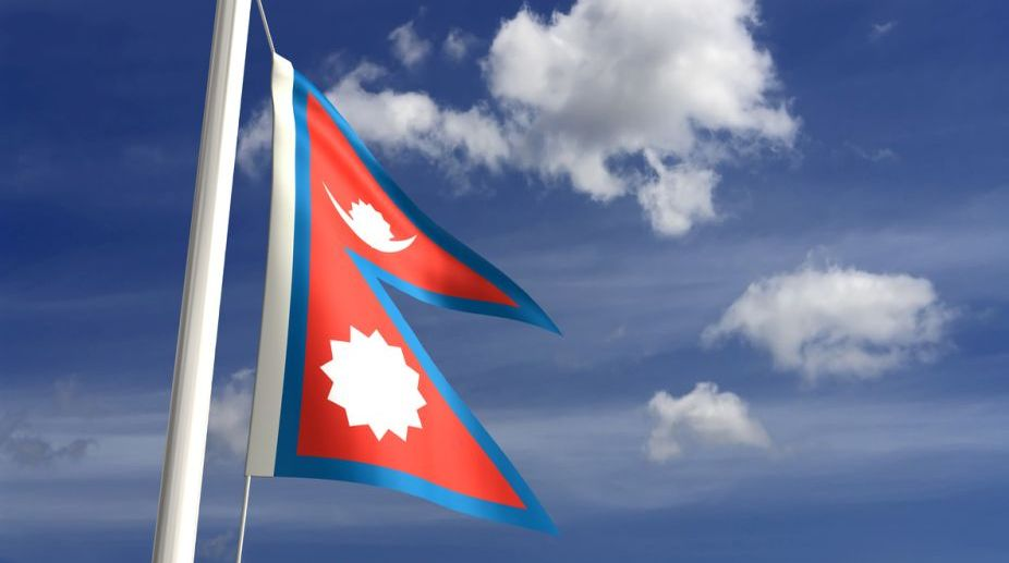 Nepal, Nepali politicians, Chinese railway project, Chinese interests