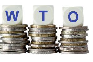 WTO's informal 2-day mini-ministerial in Delhi from tomorrow