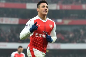 EPL: Manchester United, Arsenal eke out wins