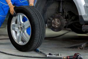Apollo enters European truck, bus radial tyre market