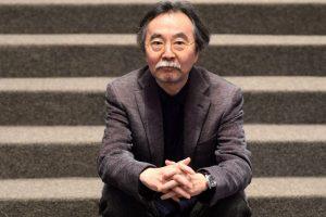 Japanese manga legend Jiro Taniguchi dies at 69