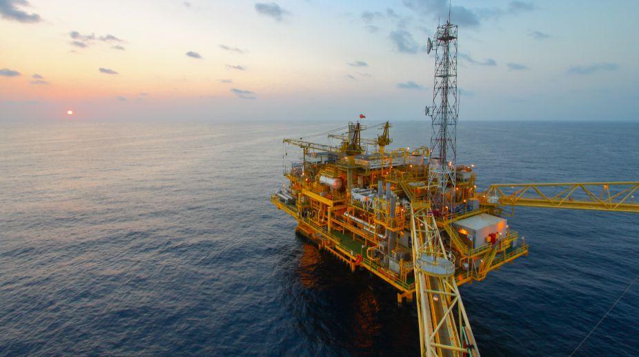 LNG shipment, US, Maharashtra, GAIL India, Dharmendra Pradhan, Petroleum Minister