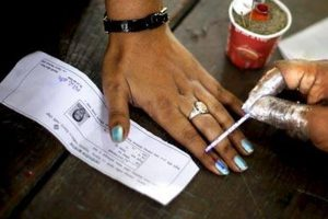 Mumbai voters rewarded with discounts, freebies and more