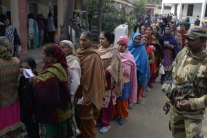 Polls to one seat each in UP, Uttarakhand postponed